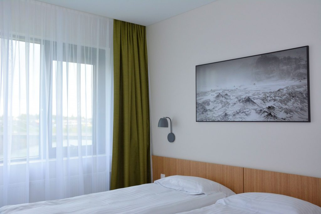 hotel-selfoss-icelandic-times-5