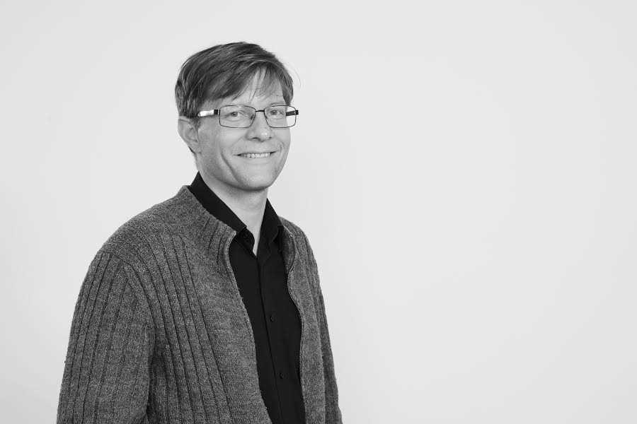 johannesdagsson-hafnarborg-land-og-saga