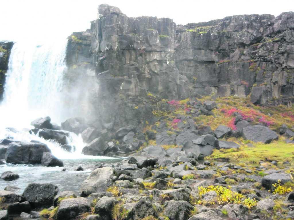 tingvellir-iceland-icelandic-times-4