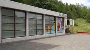 akureyri-museum