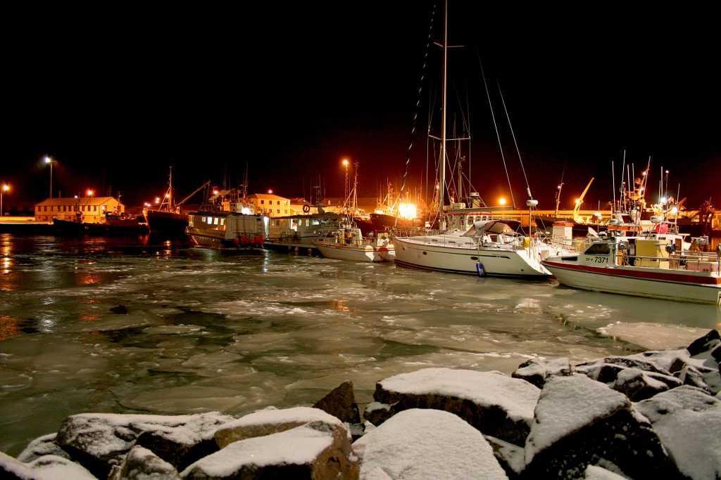 icelandic-times-hofnin-i-november-2007