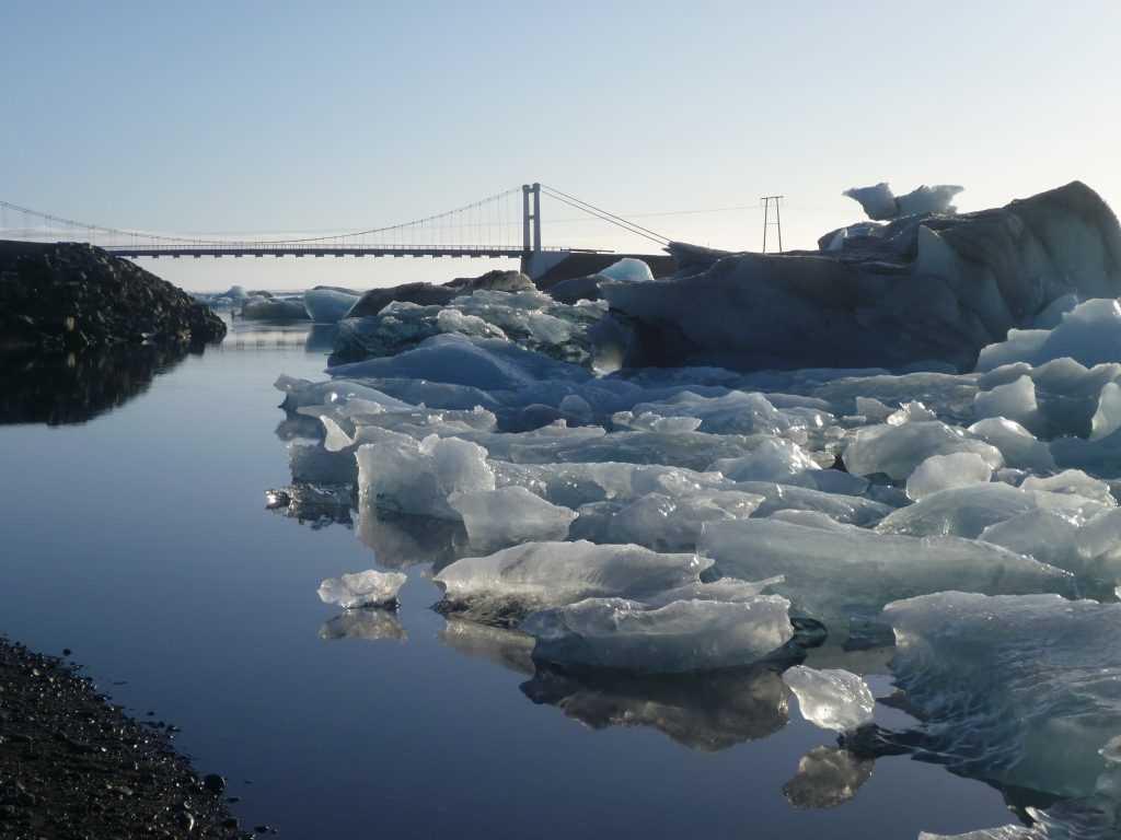 icelandic-times-jokulsarlon-26-okt-2010-4