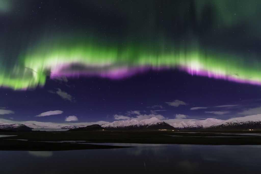 icelandic-times-jokulsarlon-hoffellf14-6510