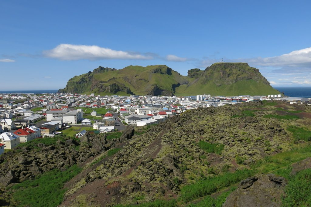 vestmannaeyjar-icelandic-times-img_3134