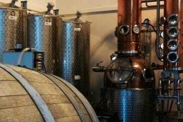 Reykjavik Distillery