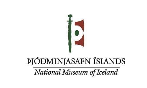 Þjóðminjasafn Íslands