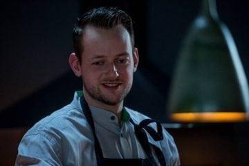 Kári Þorsteinsson