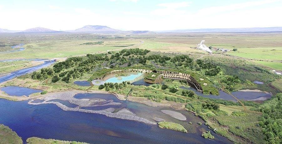 Bláskógabyggðar