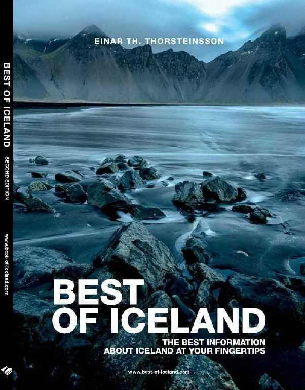 Iceland Times | Iceland Magazine | Article Magazine Iceland