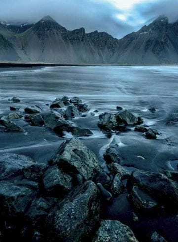 Best of Iceland Issue 2