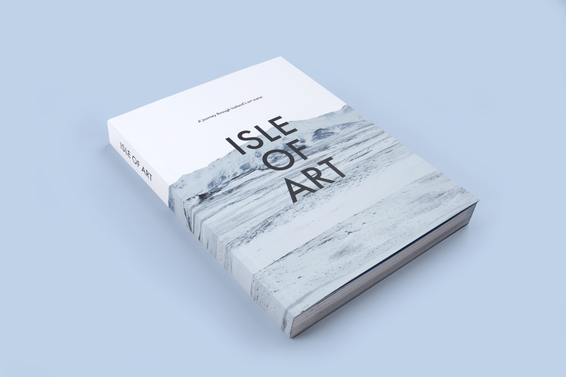 Isle of art