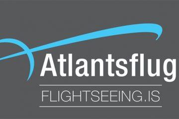 Atlantsflug fly tours