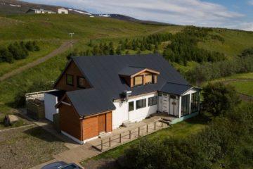 Daeli Guesthouse