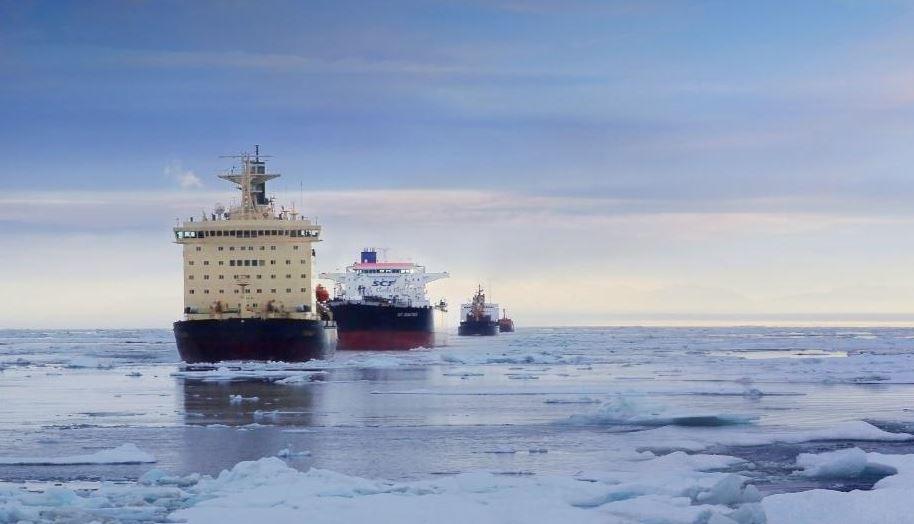 Finnafjörðurður port