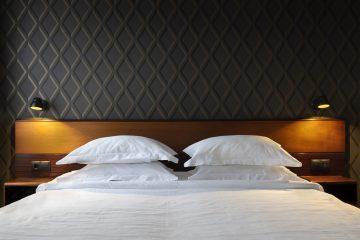 Hotel Holt - Luxury Hotel in Reykjavik