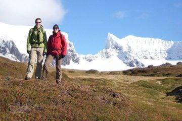 Álfheimar Hiking tours