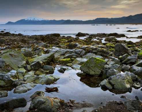 Island – Eine einzigartige Insel