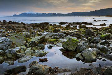 L'Islande, une île sans pareil