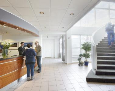 Hotel Südisland
