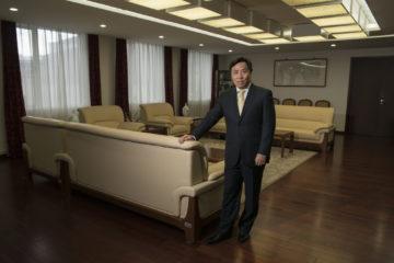 Jin Zhijian