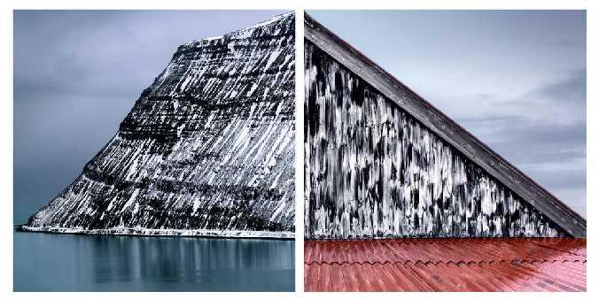 Reykjavik Museum of Photography - Iceland