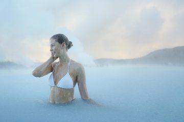 The Blue Lagoon Grindavik