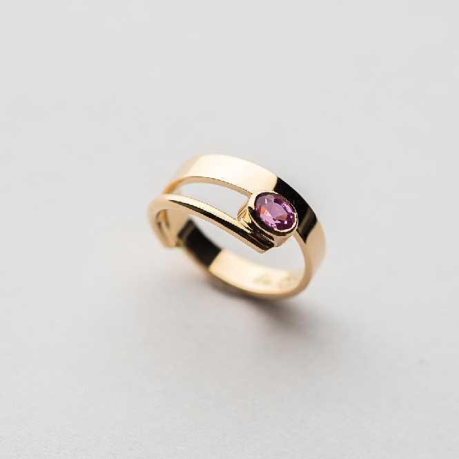 Anna Maria Design Ring
