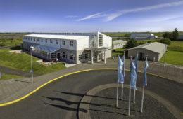 Hotel Klaustur South Iceland