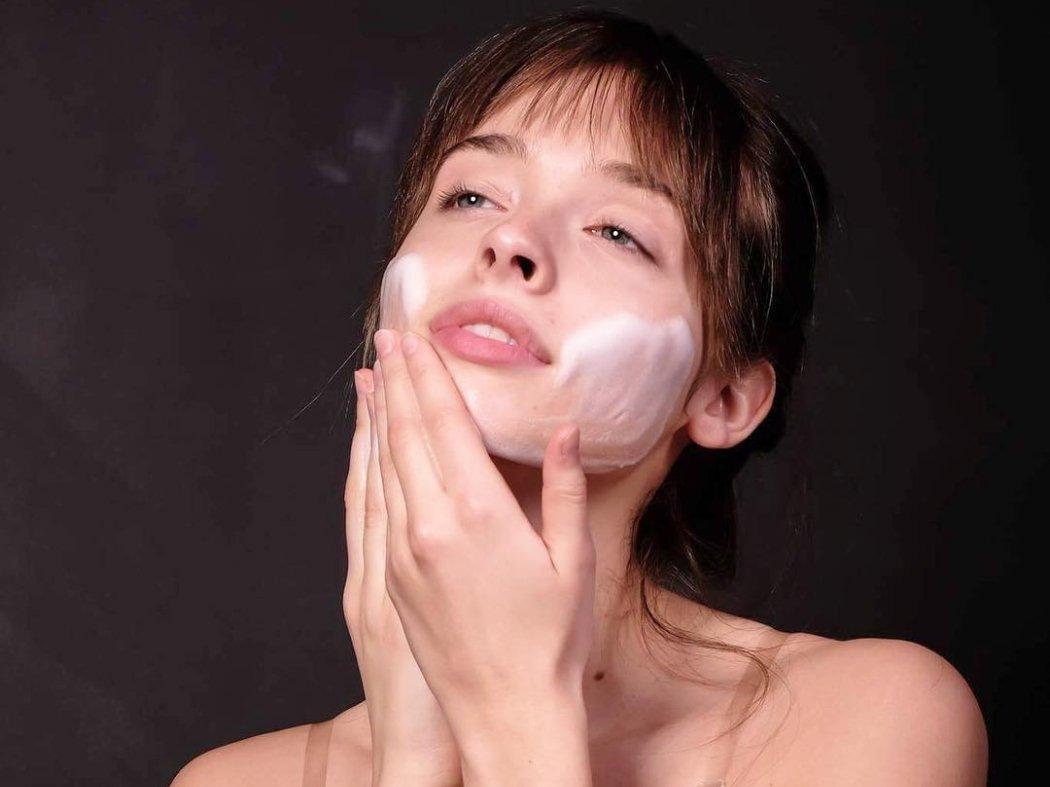 Icelandic Skincare