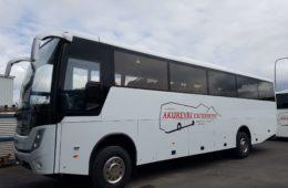 Akureyri Excursions
