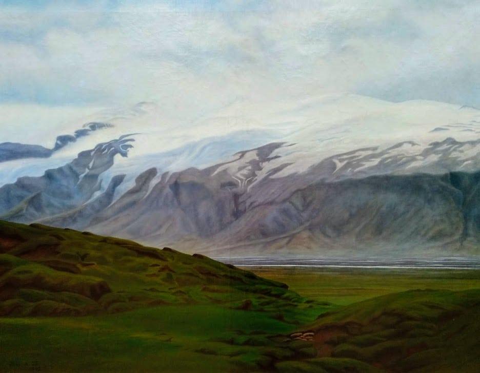 Þórarinn B. Þorláksson